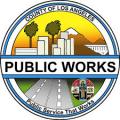 LA-County-Public-Works
