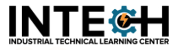Intech Center Logo