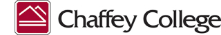 Chaffey_logo-type_rgb_left