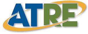 ATRE-Logo